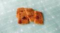 七面鳥クッキー