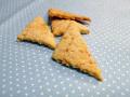 キャベツクッキー1