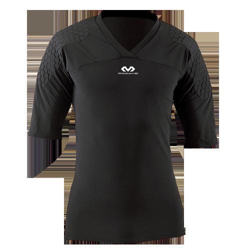 M7733_HEX GKシャツ ショートスリーブ