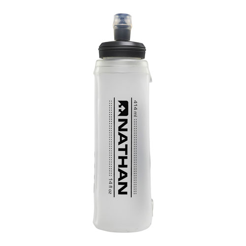 NS4012 ExoShot SoftFlask 2.0