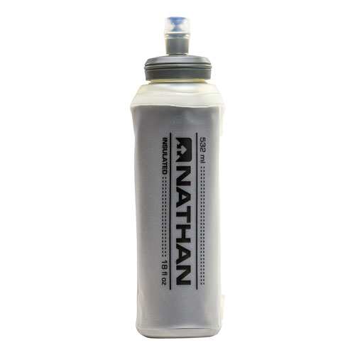 NS4017 Insulated ExoDraw SoftFlask