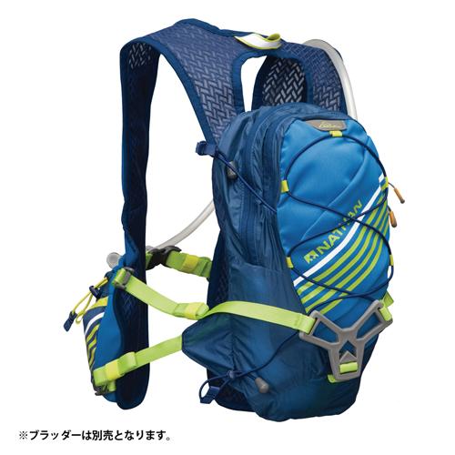 NS5030-X_ジーロス 9L(ブラッダー別売モデル)-X