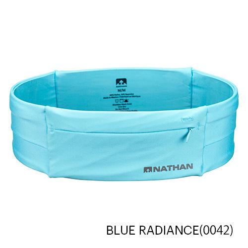 NS7702 ジップスター BLUE RADIANCE