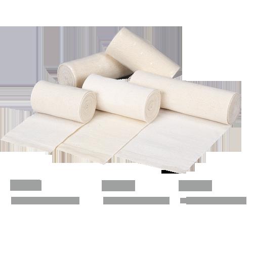 TS19_バンデージ(面ファスナー付) 7.5cm幅 (1本)