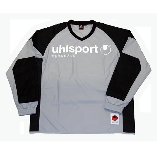 U91104_GKウィンドアップジャケット