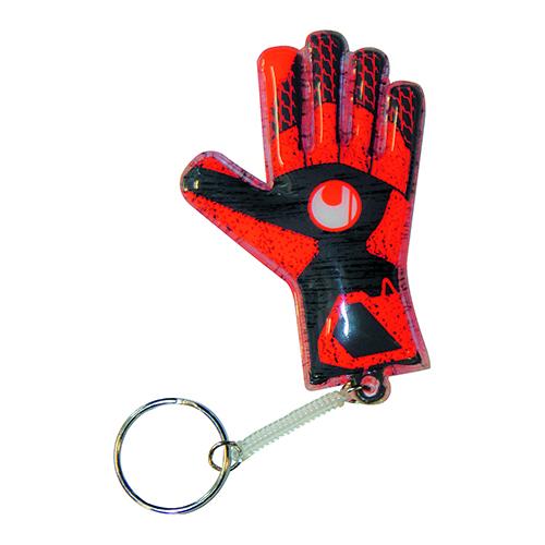 1011050-02 エアロレッド スーパーグリップ リフレックス key