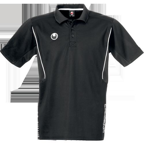 1002050_UTR ポロシャツ