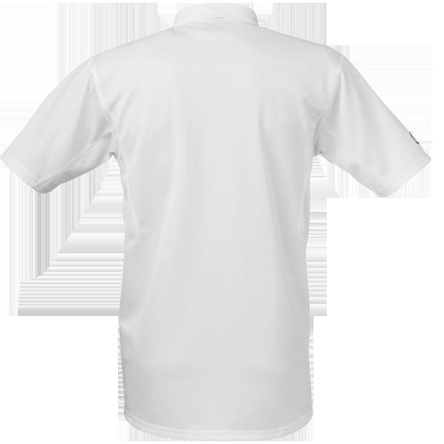 1002050_UTR ポロシャツ_3
