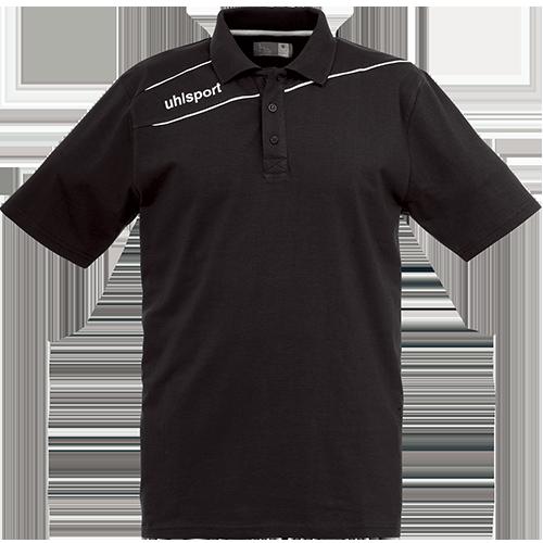 1002097_ストリーム 3.0 ポロシャツ
