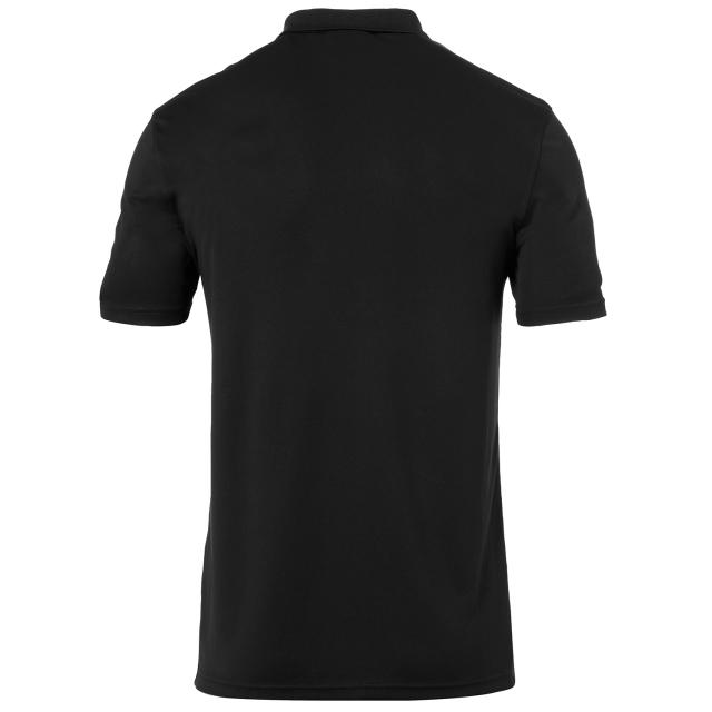 1002204 ストリーム 22 ポロシャツ 01カラー