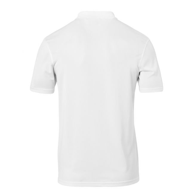 1002204 ストリーム 22 ポロシャツ 02カラー