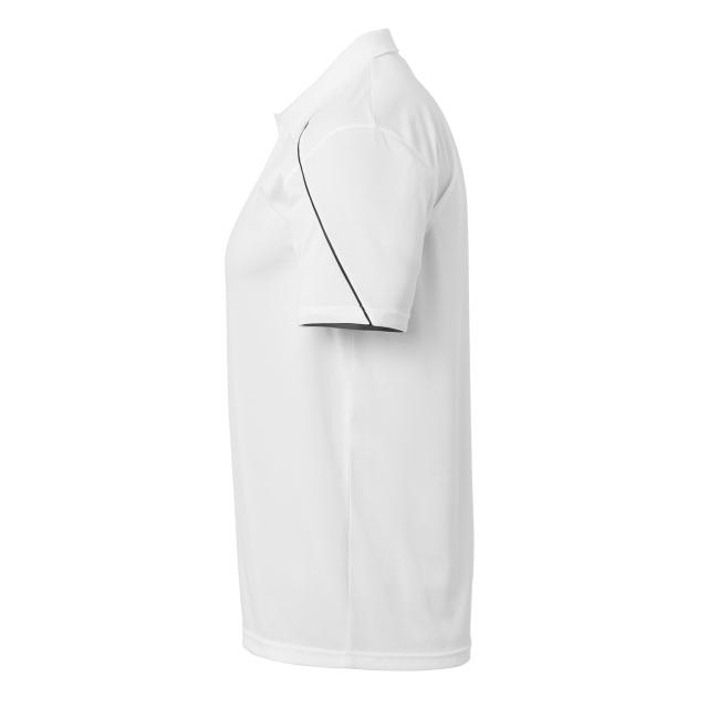 1002204 ストリーム 22 ポロシャツ 02カラー 2