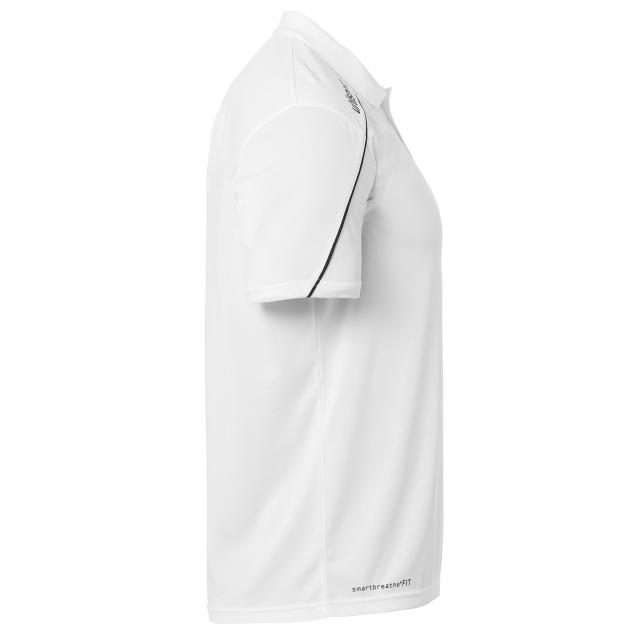 1002204 ストリーム 22 ポロシャツ 02カラー 3