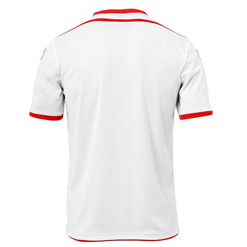 1003351_チュニジアシャツ_BACK
