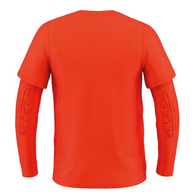 1005623 ストリーム 22 GKシャツ 02カラー