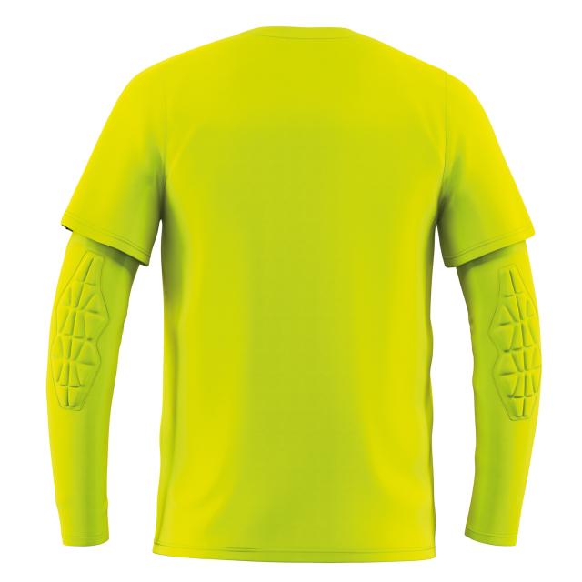 1005623 ストリーム 22 GKシャツ 08カラー