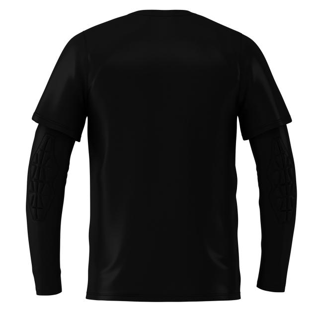1005623 ストリーム 22 GKシャツ 09カラー