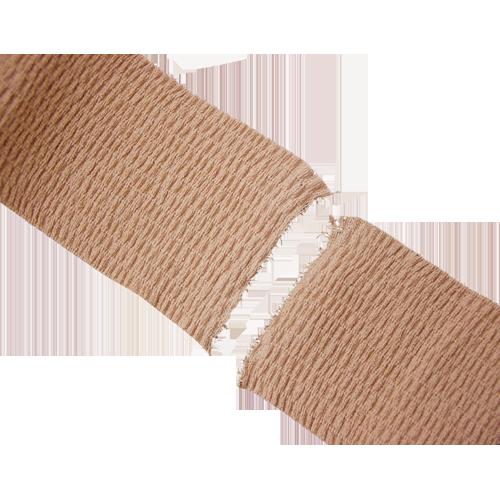 3050_セルフグリップ マックス 5.0cm幅 (12本入)_3