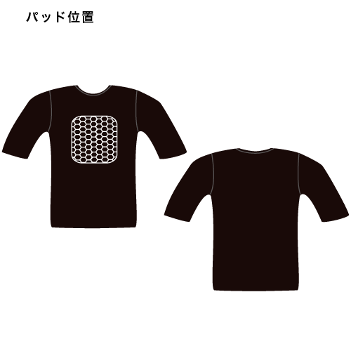 7600T_HEX スターナムシャツ_3