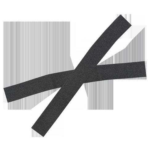 M419XX_マルチアクション ニーラップ5_5