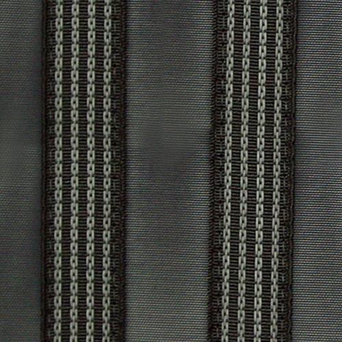 M497_スリム バックサポート_6