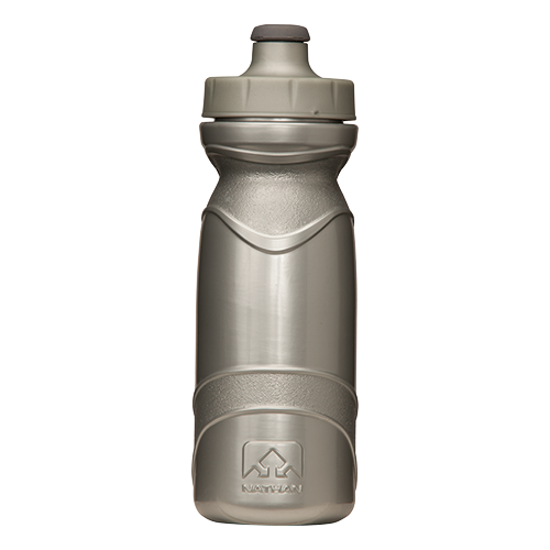 NS4004_トゥルーフレックスボトル