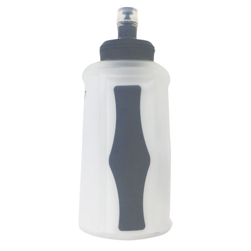 NS4045_ExoDraw Flask