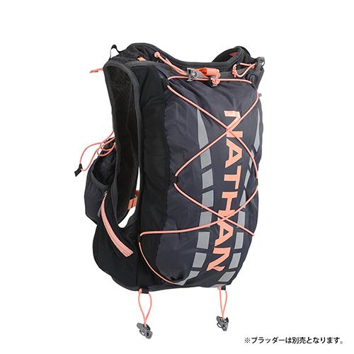 NS4527-X_バイパーエアレス 7L(ブラッダー別売モデル)