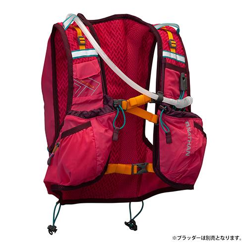 NS4527-X_バイパーエアレス 7L(ブラッダー別売モデル)_4
