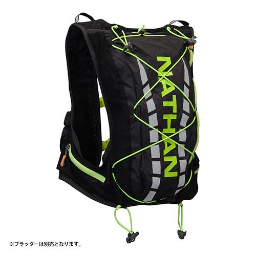 NS4532-X_ベイパーエアー7L(ブラッダー別売モデル)