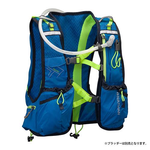 NS4532-X_ベイパーエアー7L(ブラッダー別売モデル)_4