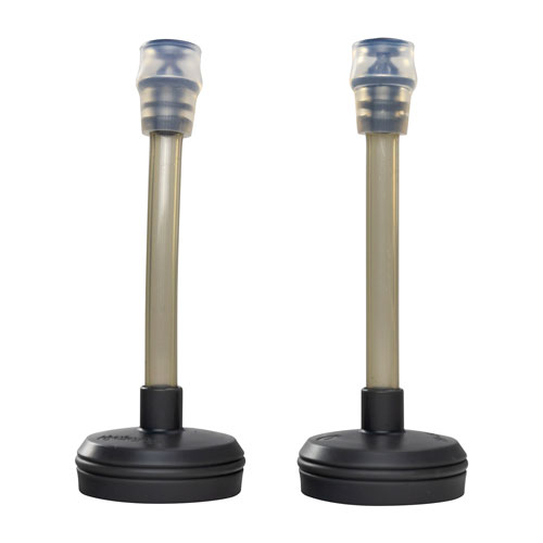 NS4596 Extended Straw 2PK