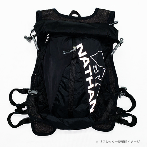 NS4765J_TrailMix12L Black
