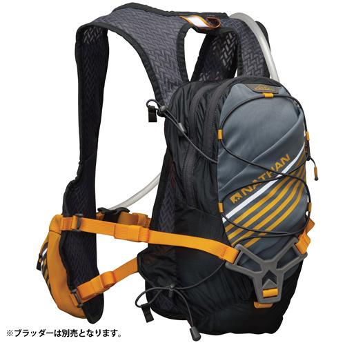 NS5030-X_ジーロス 9L(ブラッダー別売モデル)_3