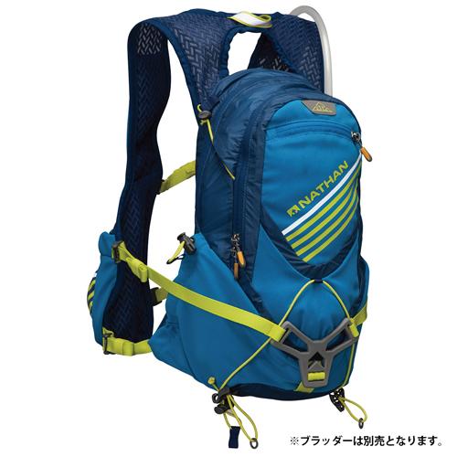 【SALE】エレベーション 16L(ブラッダー別売モデル)
