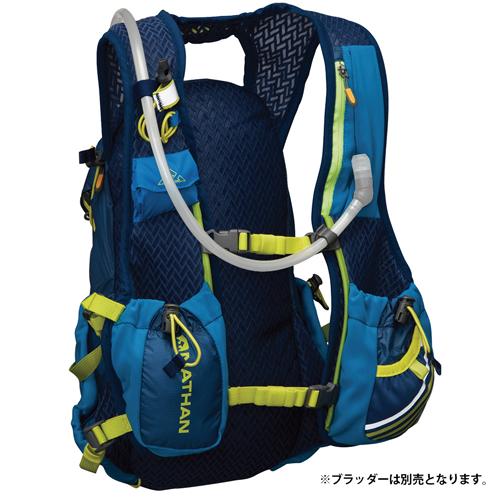 NS5031-X_エレベーション 16L(ブラッダー別売モデル)_2