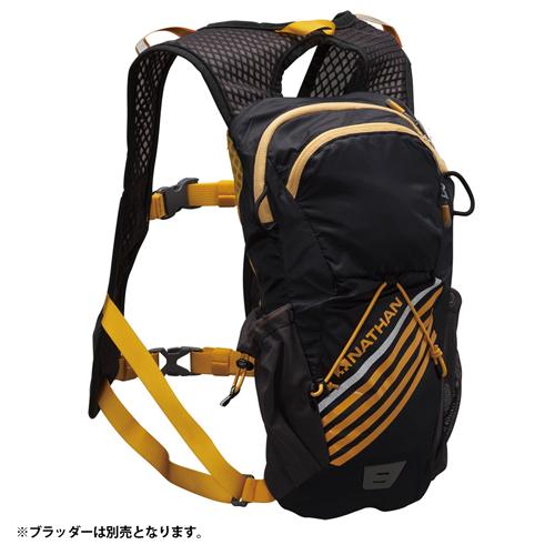 【SALE】ファイアストーム 5.5L(ブラッダー別売モデル)
