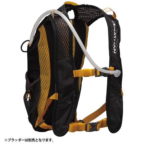 NS5033-X_ファイアストーム 5.5L(ブラッダー別売モデル)_2