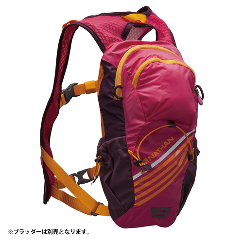 NS5033-X_ファイアストーム 5.5L(ブラッダー別売モデル)_3