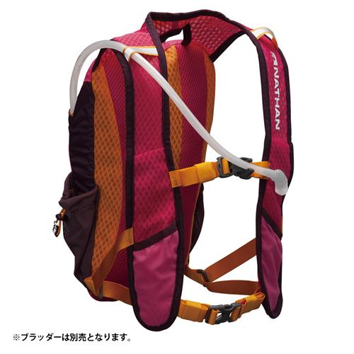 NS5033-X_ファイアストーム 5.5L(ブラッダー別売モデル)_4