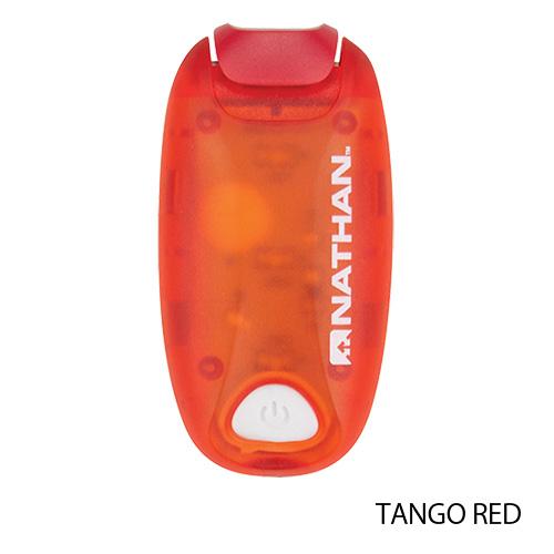NS5071 ストローブライト TANGO RED