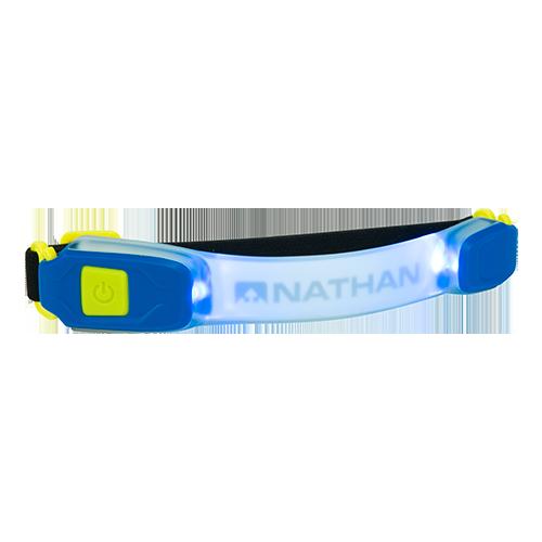 NS5084_ライトベンダーRX_4
