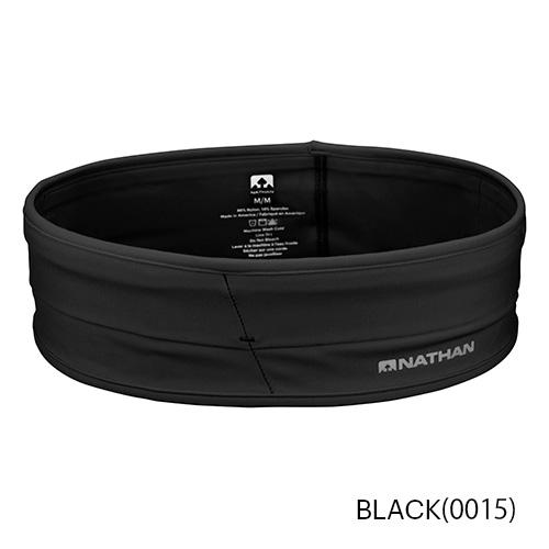 NS7701 ヒップスター BLACK