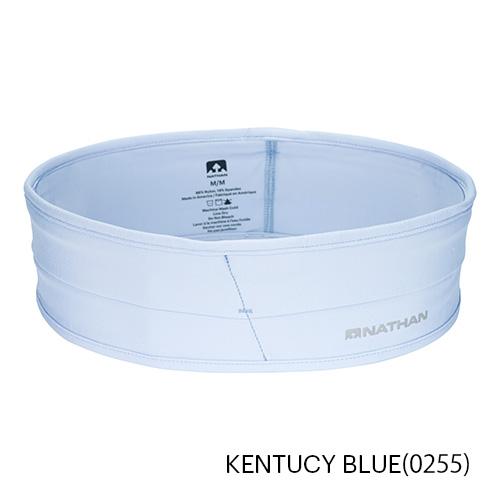 NS7701 ヒップスター KENTUCKY BLUE