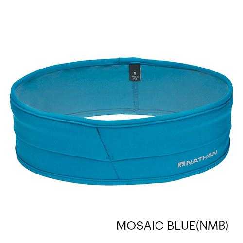 NS7701 ヒップスター MOSAIC BLUE
