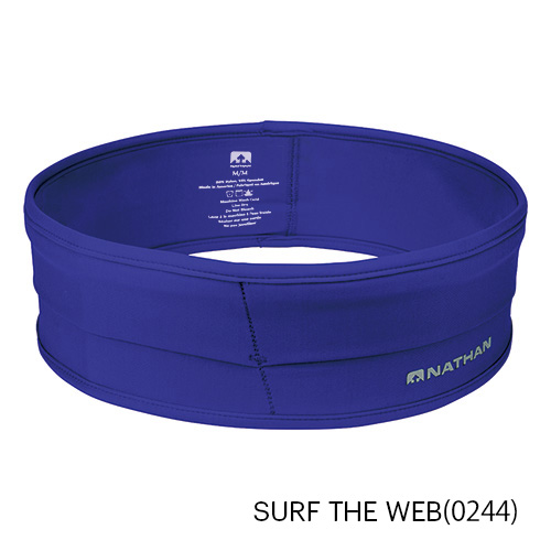NS7701 ヒップスター SURF THE WEB