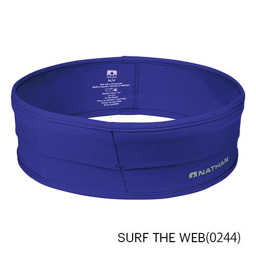 NS7701 ヒップスター SURF THE WEB