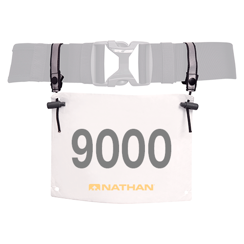 NS9000_レースナンバーアタッチメント_2