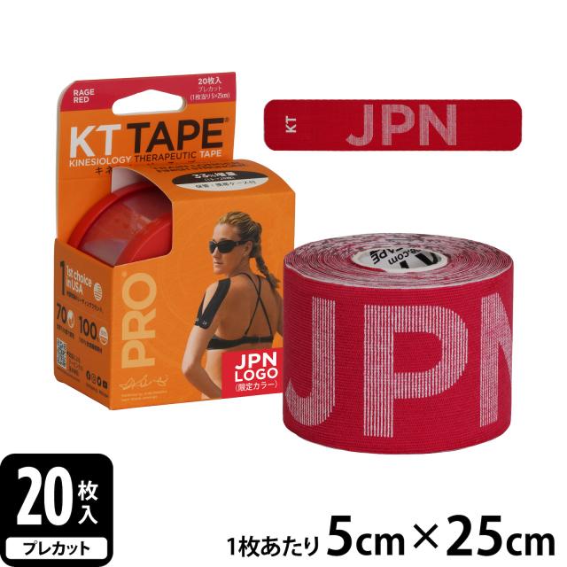 PRO20(JPNロゴ)