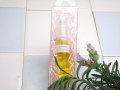 手作り石鹸アンティアン1607ロールオンアロマラベンダー5mlBox